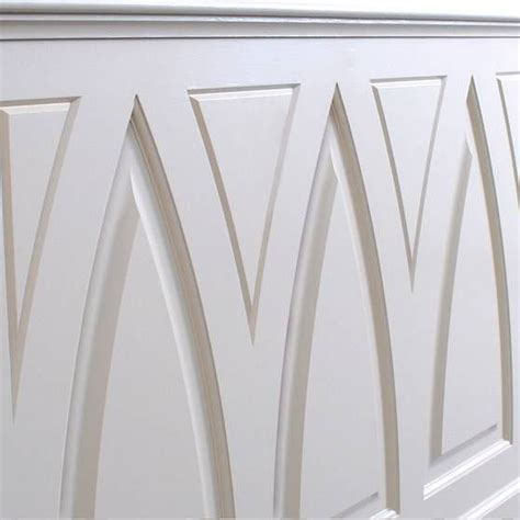 Premade Wainscoting by 37 Best Images About Wainscoting And Sun Room On