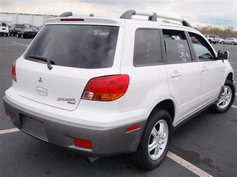 cheap ls for mitsubishi tv cheapusedcars4sale com offers used car for sale 2003