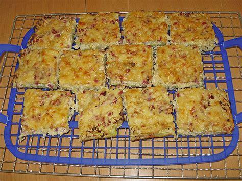 sauerkraut kuchen sauerkrautkuchen rezepte suchen
