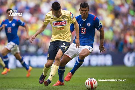 Calendario Liga Mx Clausura 2015 Club America Galer 237 A Am 233 Rica Vs Azul J12 Clausura 2015 Club