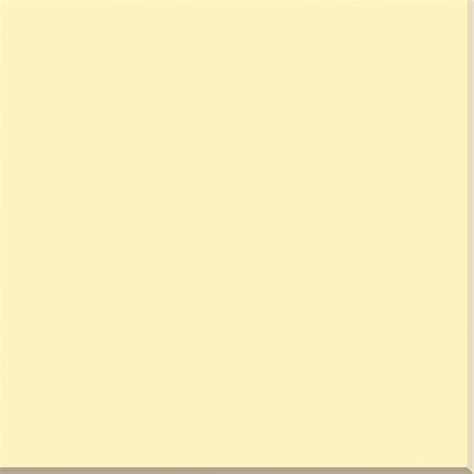 the gallery for gt tan skin color code beige color light beige color www imgkid com the image kid