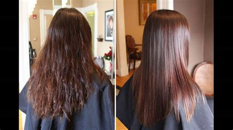 relaxer for short hair what is a thio hair relaxer how does it differ from a