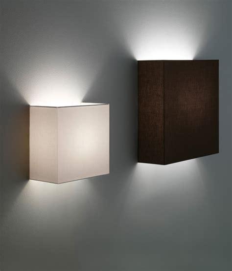 modo illuminazione quadrato di modo luce prodotto