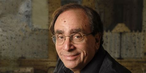 the house rl stine how i survived a in a graveyard with r l