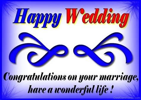 Wedding Congratulation Comments by Wedding Pictures Images Graphics Page 4