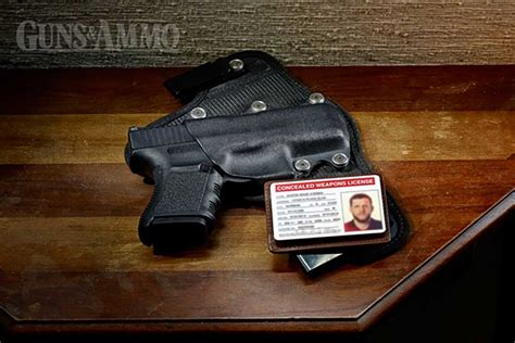 top concealed carry handguns gun reviews best states for concealed carry guns ammo