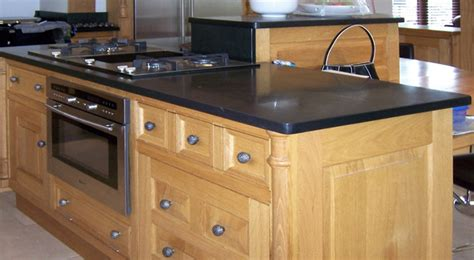 Kitchen Top Surfaces Slate Kitchen Worktops Slate Kitchen Worktops