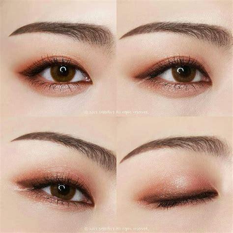 tutorial make up boyband korea 25 best ideas about korean makeup on pinterest korean