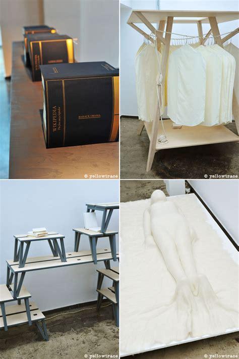 design academy eindhoven wiki this way exhibition by design academy eindhoven milan