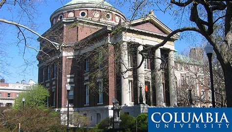 columbia university housing columbia university scholaradvisor com