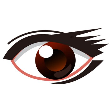 emoji eyes eye emoji for facebook email sms id 12323 emoji co uk