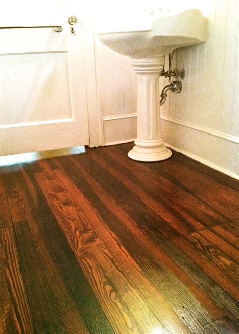 best hardwood floor finishes ask the craftsman what s the best finish for wood floors