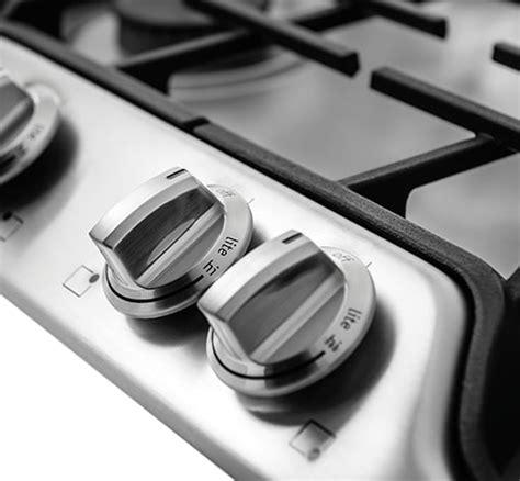 Frigidaire Gas Cooktop - frigidaire 30 gas cooktop stainless steel ffgc3026ss