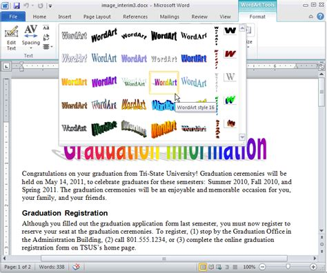 word 2010 clipart word 2010 pictures clip