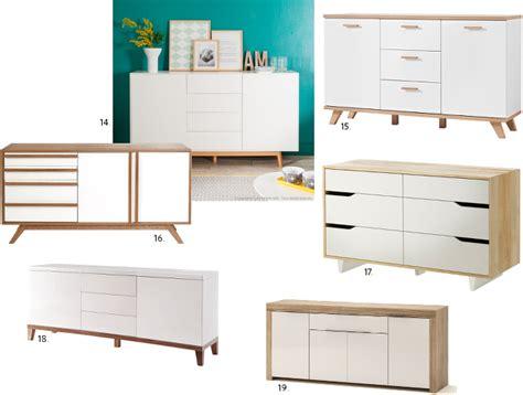 Commode Basse Ikea by Kitouchy Tibo Liee Malo Un Peu De D 233 Co Notre Futur
