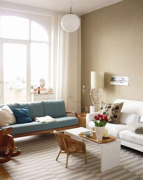 Ideen Wohnzimmer Einrichten by Wohnzimmer Einrichten Ideen Modern