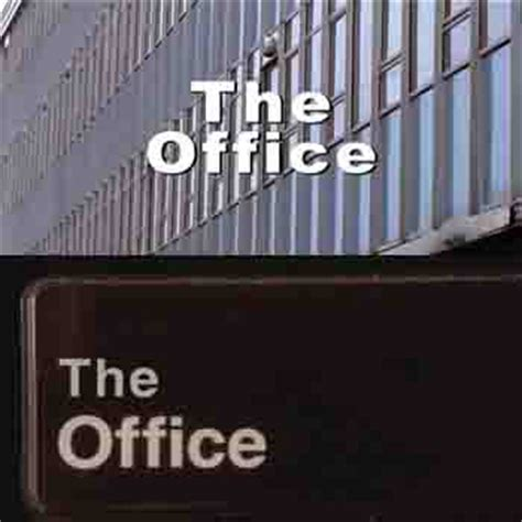 Office Wiki The Office