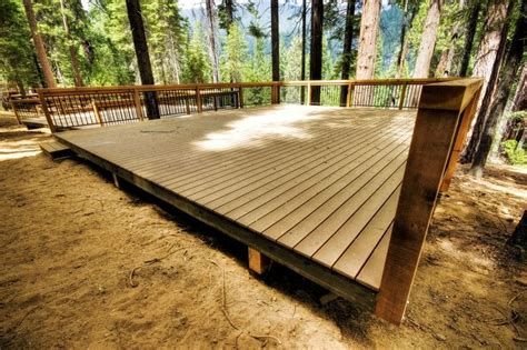 wall tent platform design 60 best images about farm shelters on pinterest shelters