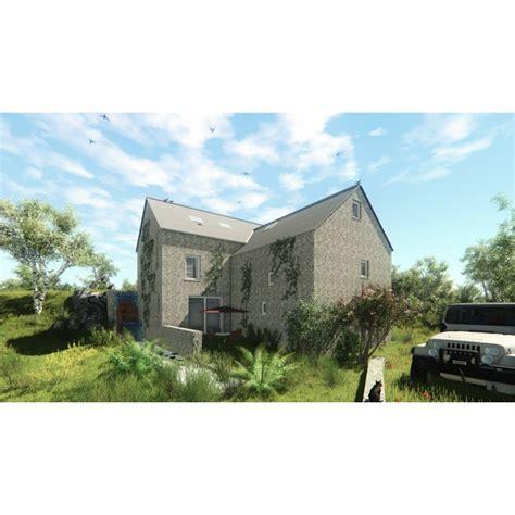 home designer pro uk 3d architect home designer pro software elecosoft