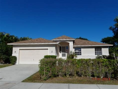 marco island florida reo homes foreclosures in marco