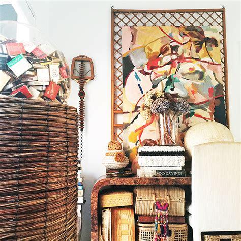 erica reitman jojotastic vintage shop c by erica reitman