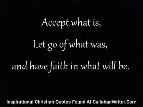 Inspirational Christian Memes - inspirational thoughts fibro chions blog how