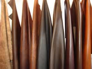Cow Leather Cow Leather Buy Cow Leather Product On Alibaba