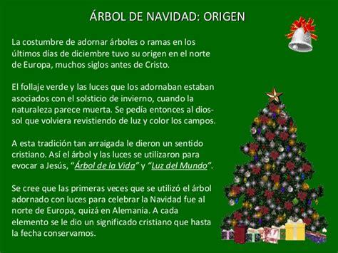 adviento y navidad