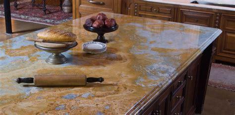 Sandstone Countertops The Green Choice Countertops Countertop