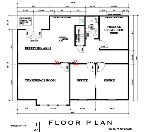 celtics floor plan celtics floor plan remodel floorplan celtic arts foundation