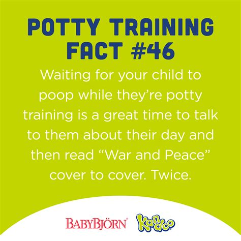 potty trained dog pooping in house why is my potty trained pooping in the house 28 images toilet 7 tips if toddler
