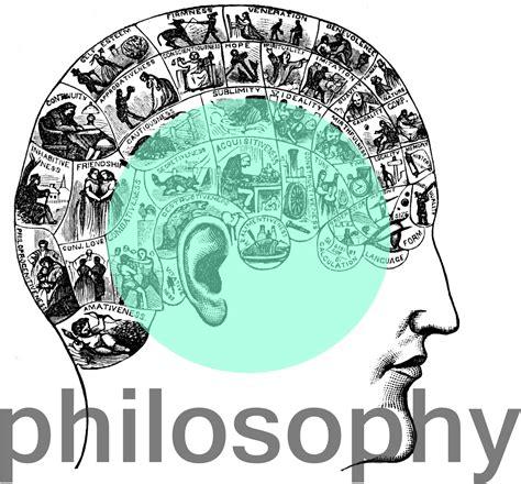 Filsafat Sebagai Revolusi Hidup Reza Aa Wattimena filsafat filsafat berfikir newhairstylesformen2014