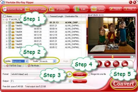play movies on nintendo wii learn how to play movies on how to play blu ray movies on wii