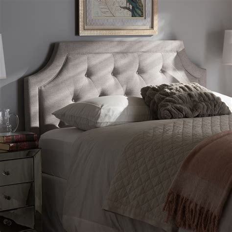 wholesale headboards wholesale queen size headboard wholesale bedroom