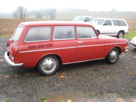 volkswagen hatchback 1970 1970 vw squareback pictures to pin on pinterest pinsdaddy