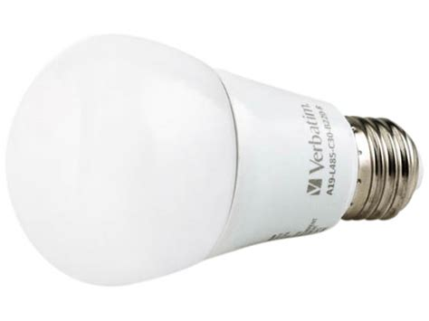 Led Light Emitting Diode Light Bulb Types Bulbs Com Led Light Bulb Types