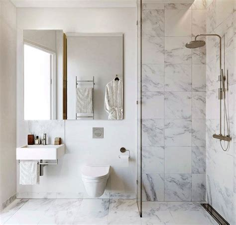 Modern Marble Bathroom Ideas Best 25 Marble Bathrooms Ideas On Modern