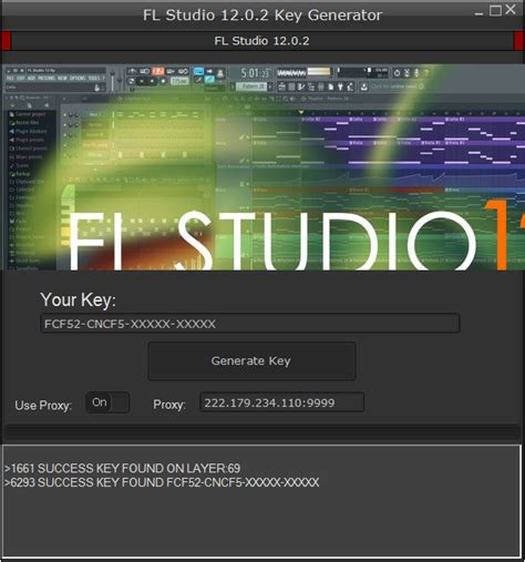 fl studio 12 full version keygen fl studio 12 crack keygen full download free serial key