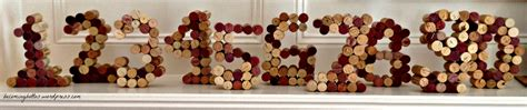 wine cork table numbers wine corks table numbers and whiskey ales