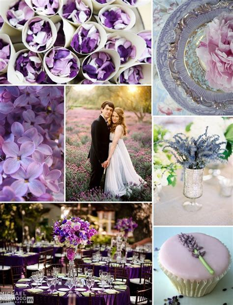 21 best images about the c o l o r on gold wedding colors flowers and purple gold