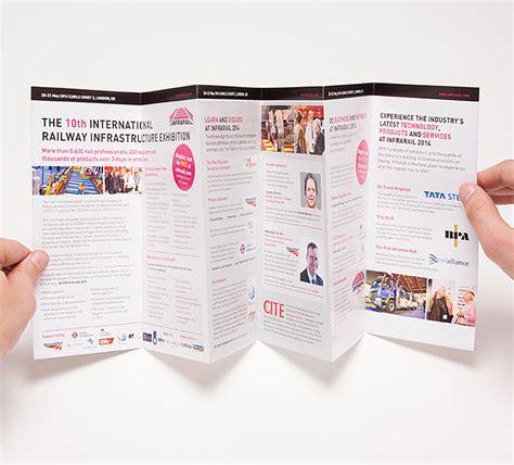 design leaflets uk leaflet design poster design by braden theadgold