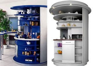 kitchen appliances for small spaces kitchen modern design for small spaces afreakatheart