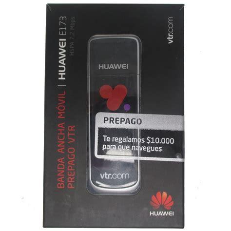 Modem Huawei E173 Ls huawei e173 ls e392 hspa 21mbps logo vtr black jakartanotebook