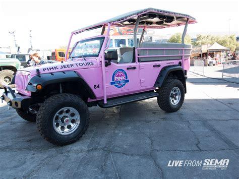 pink jeep interior 100 pink jeep interior top 50 luxury car interior