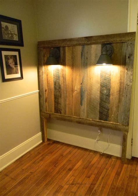 wood headboard full size best 25 full headboard ideas on pinterest diy full size