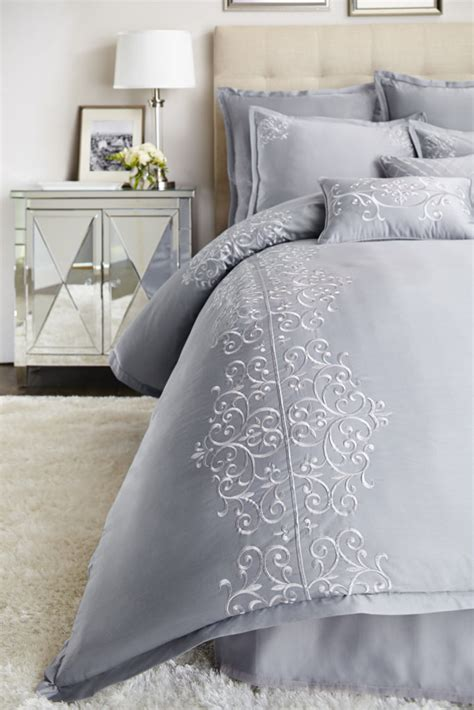 royal velvet comforter put a personal spin on comforter sets royal velvet