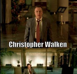 Christopher Walken Memes - come at me bro lvl whale by exw psixologika meme center