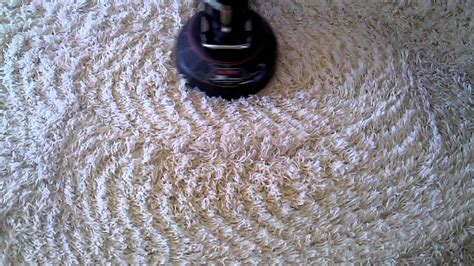 how to clean a white rug at home professional cleaning of white shag carpet