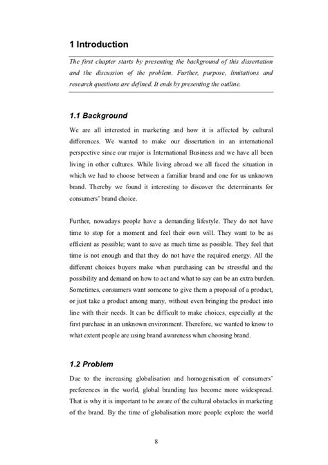 sociological research paper topics sociological theory paper topics pdfeports220 web fc2