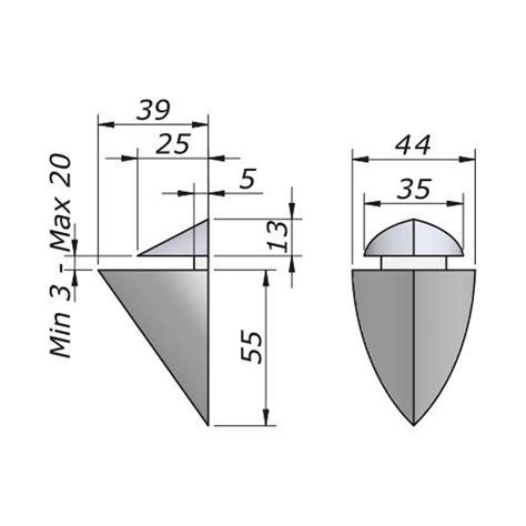 mensole di vetro su misura mensole in vetro specchio mensole specchio mensole su
